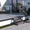 Aussentreppe-3St_Tokio_2_braun-treppen-werk