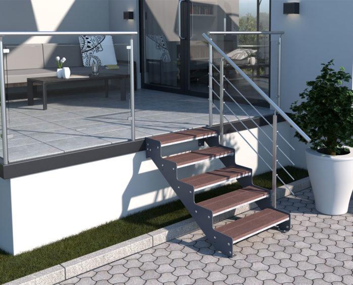Aussentreppe-5St_Ottawa_2_braun-treppen-werk