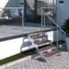 Aussentreppe-5St_Tokio_1_braun-treppen-werk