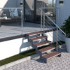 Aussentreppe-5St_Tokio_2_braun-treppen-werk