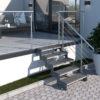 Aussentreppe-5St_Tokio_2_grau-treppen-werk