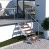 Aussentreppe-7St_Tokio_1_braun-treppen-werk