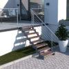 Aussentreppe-8St_Tokio_2_braun-treppen-werk