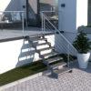Aussentreppe-8St_Tokio_2_grau-treppen-werk