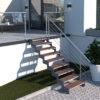 Aussentreppe-9St_Tokio_2_braun-treppen-werk