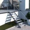 Aussentreppe-9St_Tokio_2_giro-treppen-werk