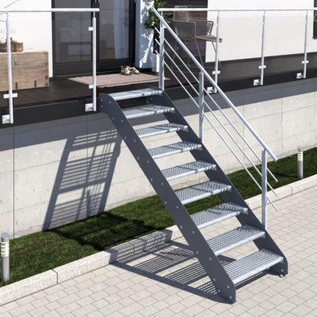 Aussentreppe-Altona-II_9-Stufen_giro_1-Gelaender